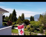 4715 W 2nd Avenue, Vancouver image