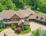 733 Calusa Trail, Franklin Lakes image