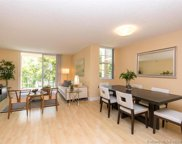 19501 E Country Club Dr Unit #9-302, Aventura image