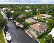 2701 Lakeview Dr, Naples image
