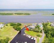 5240 Masonboro Harbour Drive, Wilmington image