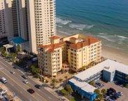 3343 S Atlantic Avenue Unit 201, Daytona Beach Shores image
