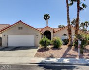1126 Shady Run Terrace, Henderson image