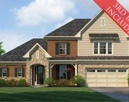 Lot 64 Justice Valley St, Knoxville image