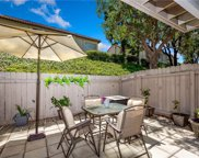 23321 La GLORIETA Unit #D, Mission Viejo image