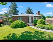2266 E Hale Ave S, Holladay image