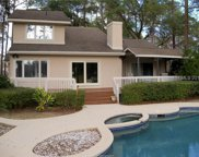 9 Port Au Spain  Road, Hilton Head Island image