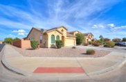 21373 N Liles Lane, Maricopa image