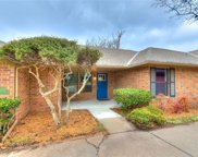 11505 Red Rock Road, Oklahoma City image