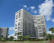 320 Seaview Ct Unit 1503, Marco Island image