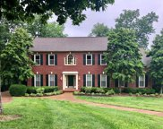1521 Woodfield Ct., Brentwood image