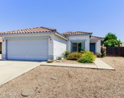 11325 E Quartet Avenue, Mesa image