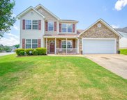 418 Lynnell Way, Moore image