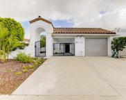 4114 Arcadia Way, Oceanside image