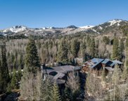 2364 W Red Pine Rd, Park City image