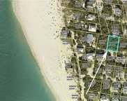 4570 Oyster Shell DR, Captiva image