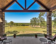 4117 County Road 358, Gause image