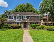 18711 Candlechase Drive, Spring image