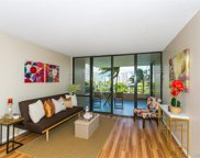 2121 Ala Wai Boulevard Unit 701, Honolulu image