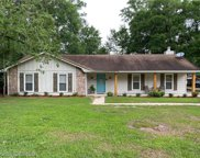 6412 Green Forest Drive, Mobile image
