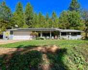 5639  Red Fir Court, Foresthill image