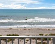 301 N Atlantic Unit #604, Cocoa Beach image