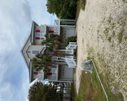 145 Old Village Lane, North Topsail Beach image