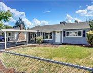10313 47th Avenue SW, Tacoma image