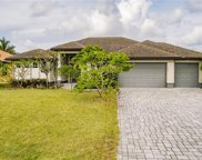 3603 Nw 3rd  Terrace, Cape Coral image