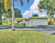 3420 SW 19th St, Fort Lauderdale image