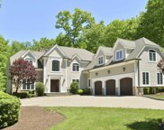 45 Woodcliff Lake Road, Saddle River image