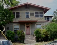 149 E Woodlawn Ave, San Antonio image