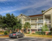 5801 Oyster Catcher Dr. Unit 1634, North Myrtle Beach image