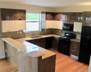 9212 Sw 171 Ct, Kendall image
