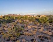 3215 N Ladera Circle Unit #27, Mesa image