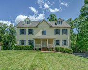 206 Lakewood  Dr, Moneta image