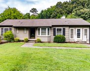 1325 Forest Brook Rd, Knoxville image