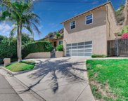 2327     Coldwater Canyon Drive, Beverly Hills image