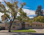 14550 Blossom Hill Rd, Los Gatos image
