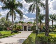 8834 Marlamoor Lane, Palm Beach Gardens image