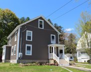 56 Purchase St, Milford image