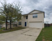 149 Buttercup Way, Kyle image
