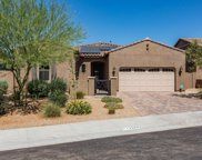 12064 S 186th Avenue, Goodyear image