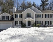 87 Lowell Rd, Westford image