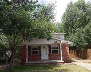 140 Reed Avenue, Norman image