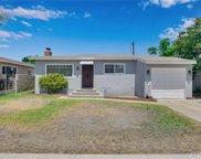 13731     Erwood Avenue, Norwalk image