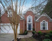 10 Nittany Place, Simpsonville image