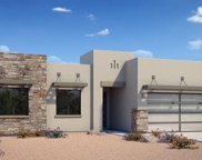 35723 N 136th Place, Scottsdale image