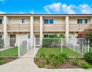 2569     Orange Avenue   J, Costa Mesa image