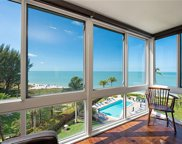 2121 Gulf Shore Blvd N Unit 406, Naples image